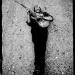 guitar guy