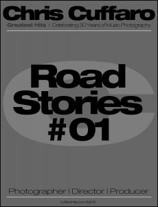 cc_road1b
