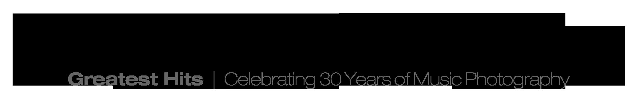 Chris Cuffaro Retina Logo