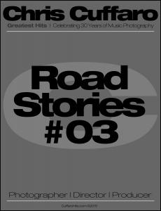 cc_road3b