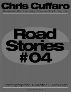 cc_road4