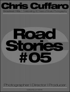 cc_road5