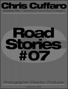 cc_road7