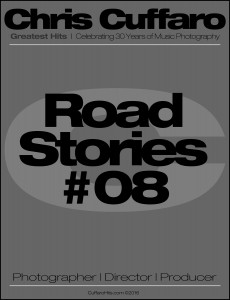 cc_road8
