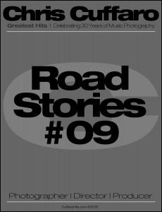 cc_road9