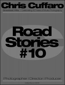 cc_road10