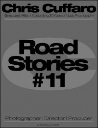cc_road11