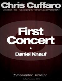 first_daniel