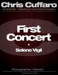 first_selene