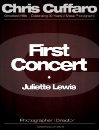 first_juliette