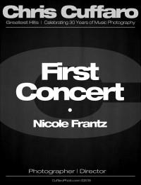 first_nicole1