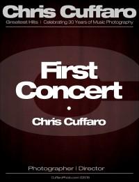 first_chris